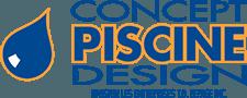 Concept Piscine Design | Piscines, Spas, Gazebos et Patios à Québec