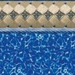 toile de piscine barolo