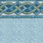 toile de piscine marble india