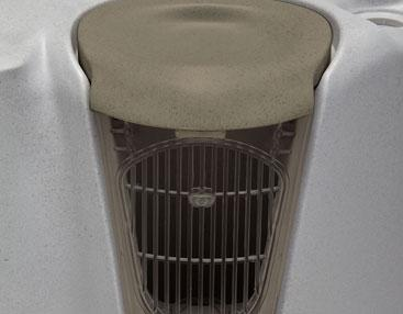 cabana-suite-filtration