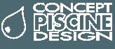 Concept Piscine Design