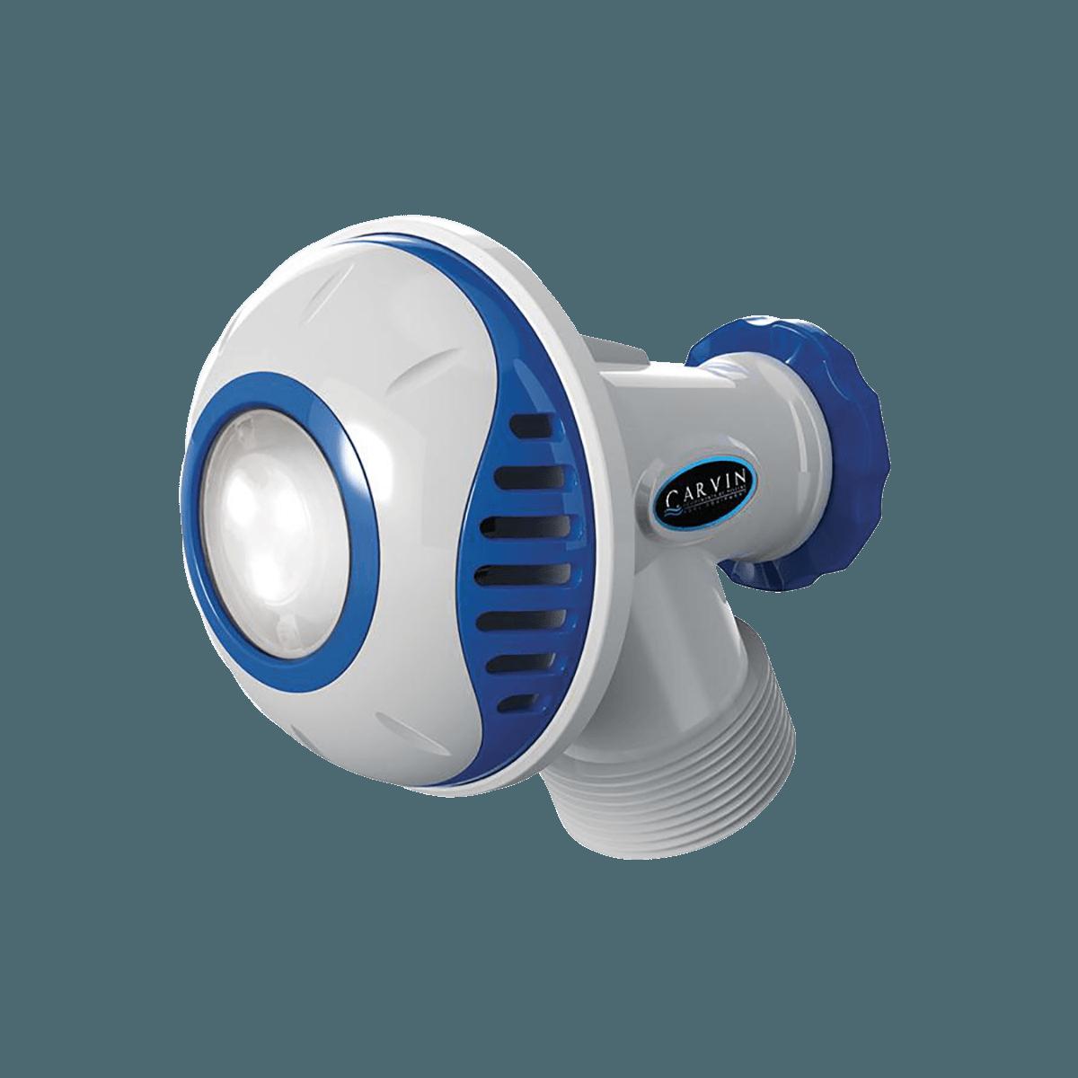 Concevez votre piscine de r ve en 5 tapes concept for Piscine design concept