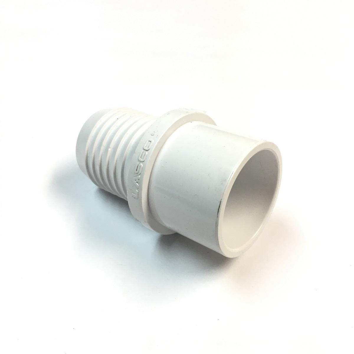 Adapteur 1 5 8 39 39 Coll Coch Concept Piscine Design