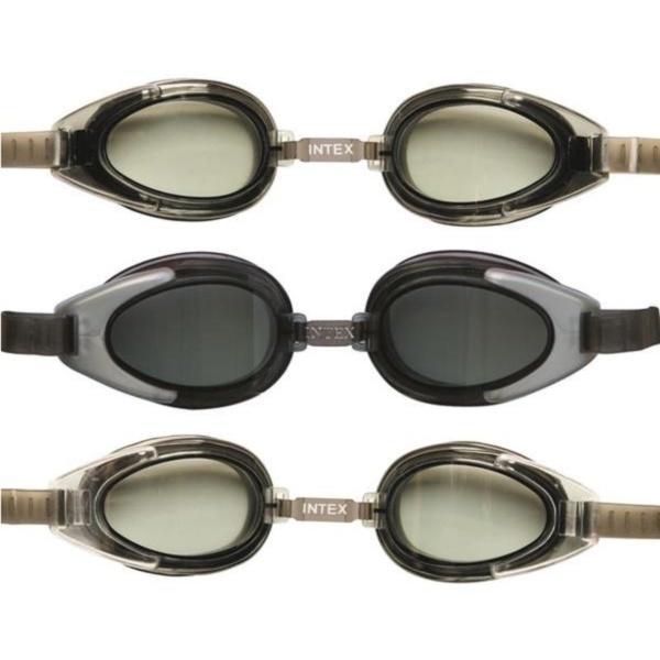Lunettes de natation Water Pro