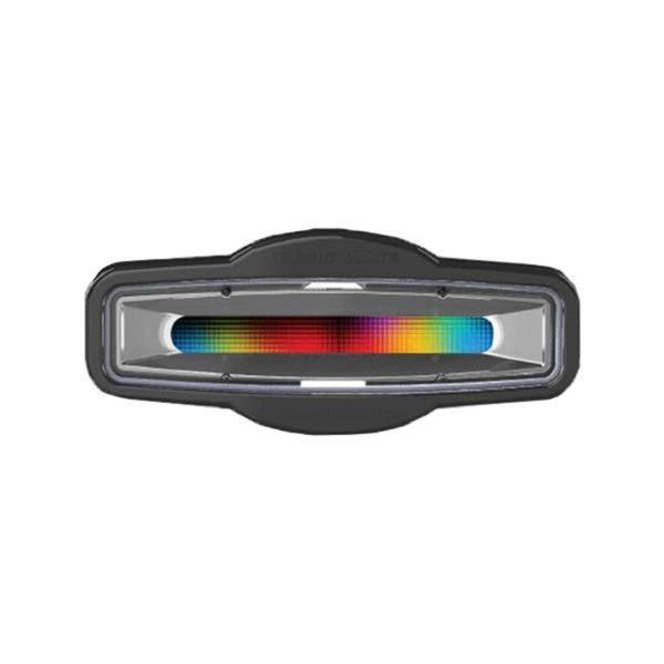 Lumière-couleur-marche-piscine-Bluetooth
