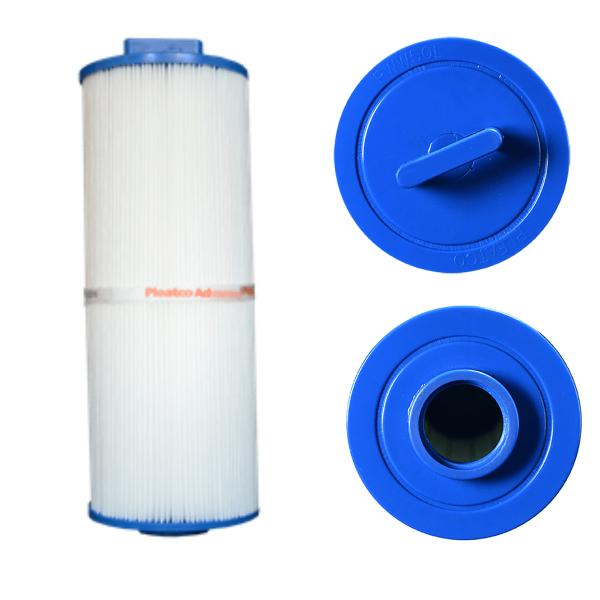 filtre-piscine-PWW50L-concept_piscine_design