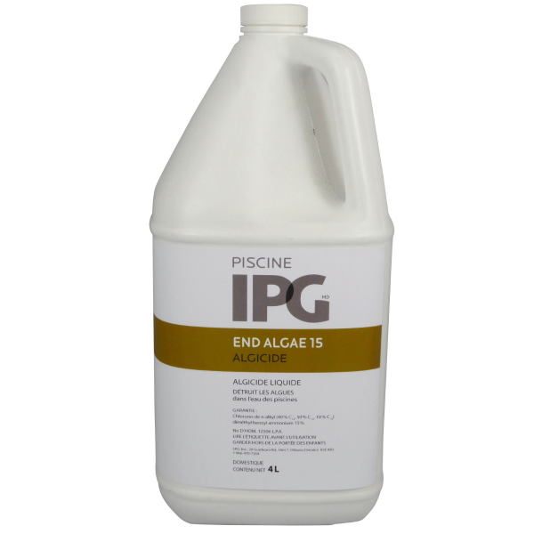 Piscine_IPG-algicide_liquide-4l-concept_piscine_design