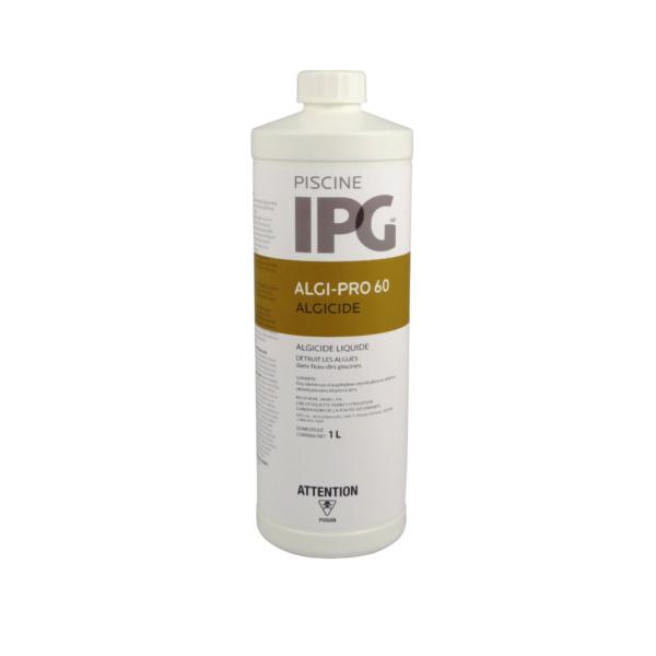 Algi-Pro 60 - 1L