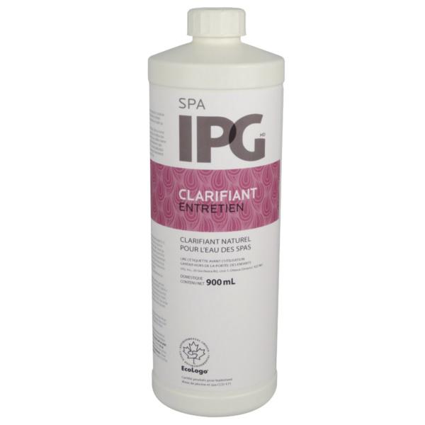 Clarifiant 900 ml