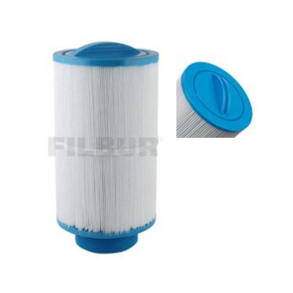 Cartouche de filtre PLAS35