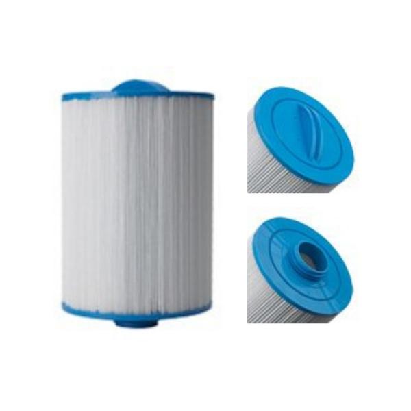 Cartouche de filtre PPG50