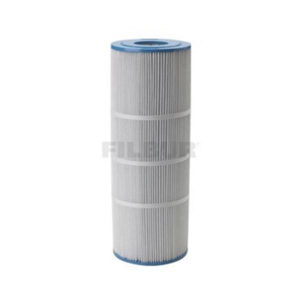 Cartouche de filtre FC-1240
