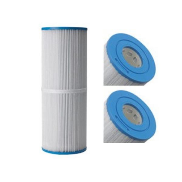 Cartouche de filtre PRB50-IN