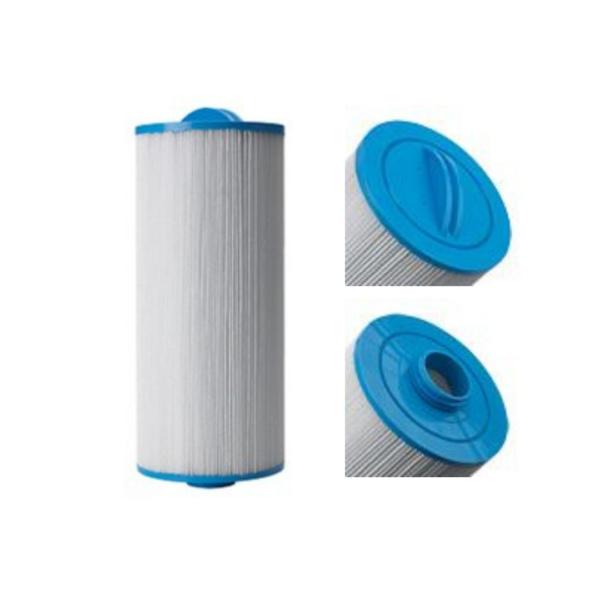 Cartouche de filtre PJW60TL-F2S