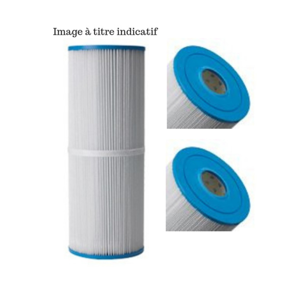Cartouche de filtre PS9-4