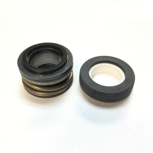 Seal mécanique
