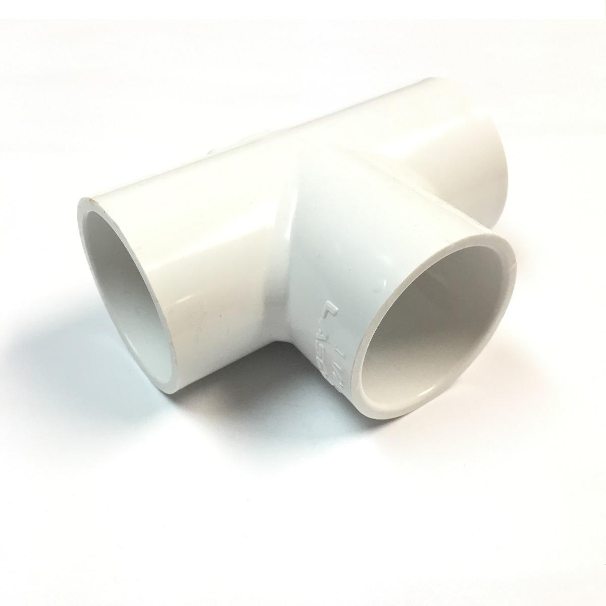Tee 1 39 39 1 2 concept piscine design piscines spas for Piscine design concept