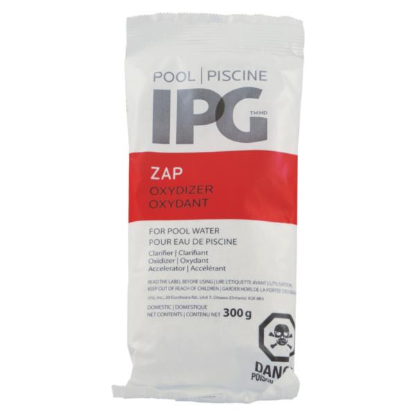 ZAP 300 g