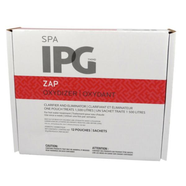 Spa_IPG-ZAP-oxydant-clarifiant-eliminateur-concept_piscine_design