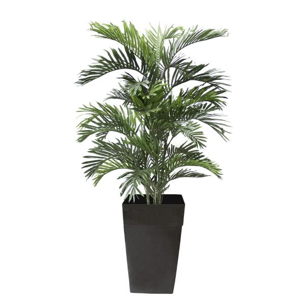 Palmier-decoratif-Areca-5' meuble de jardin