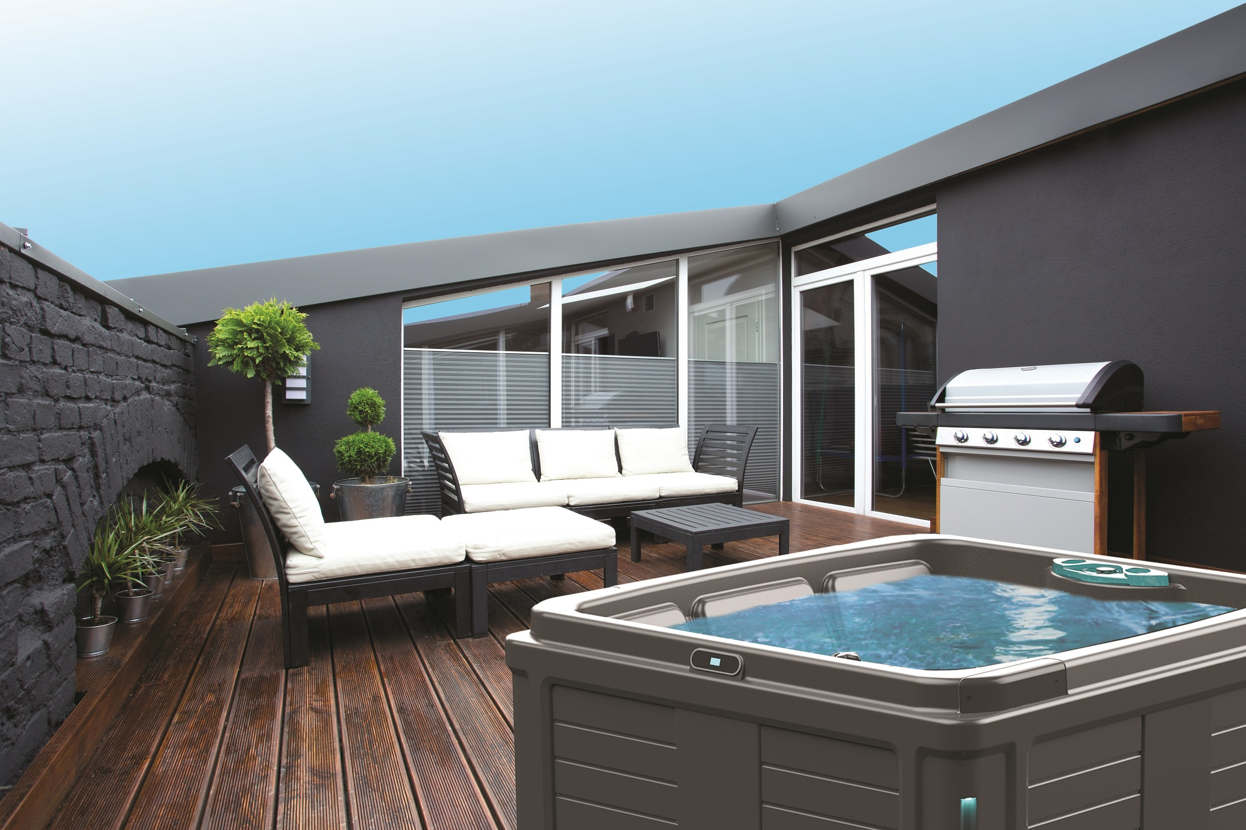 spa-fantom-concept_piscine_design