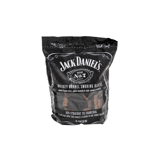 jack_daniels-briquettes-fumee