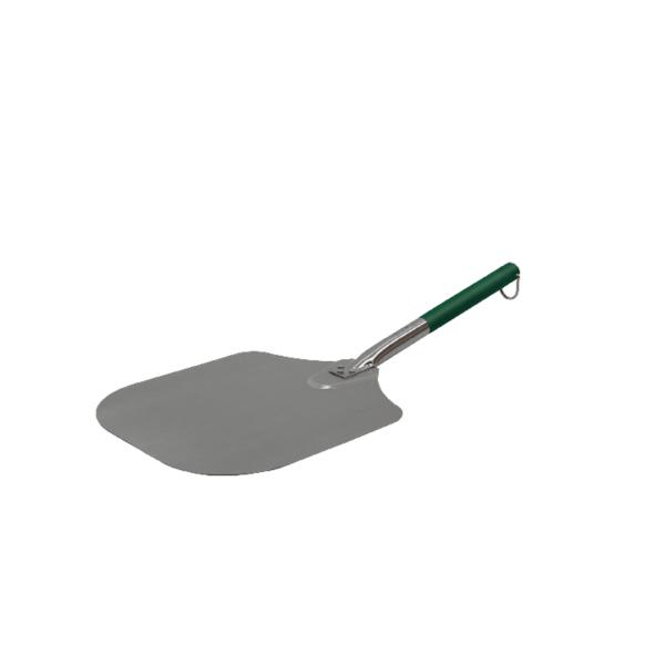 spatule-bbq