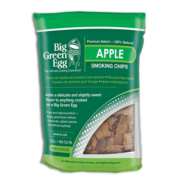 apple-smoking-chips