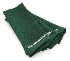 Ensemble de 3 serviettes