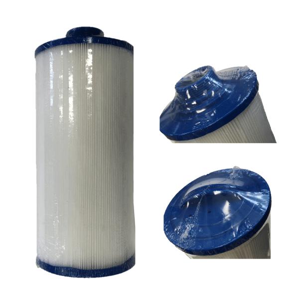 Cartouche-filtre-PGS25P