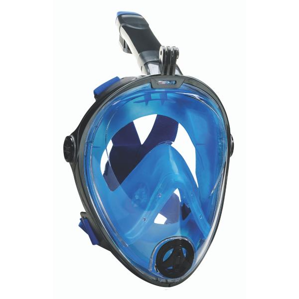 Masque intégral L/XL