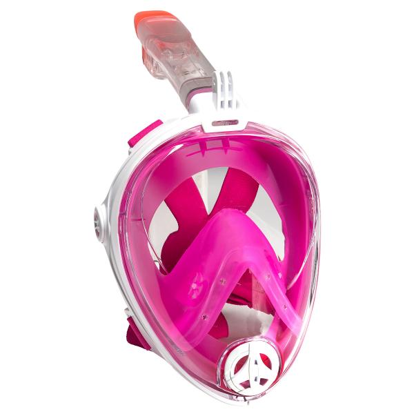 Masque intégral pour enfants