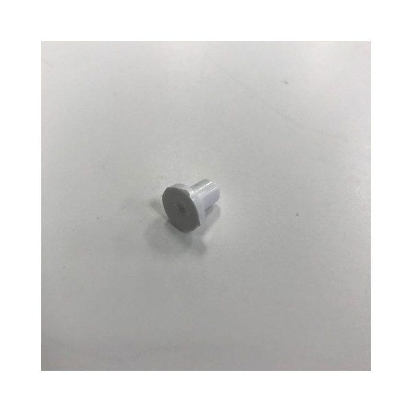 """Bouchon 3/8"""" pour manifold"""