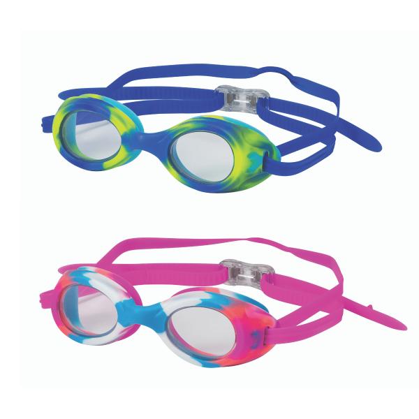 Lunettes de natation Stingray pour enfant