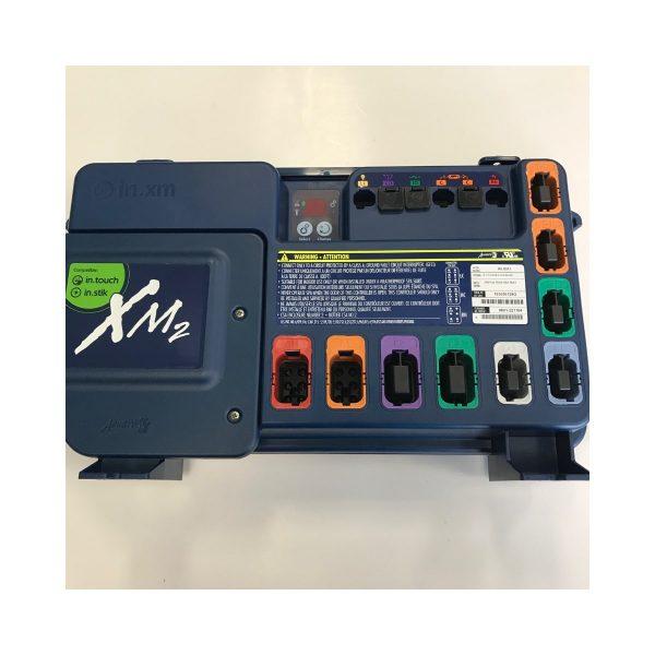 Pack électronique IN.XM1