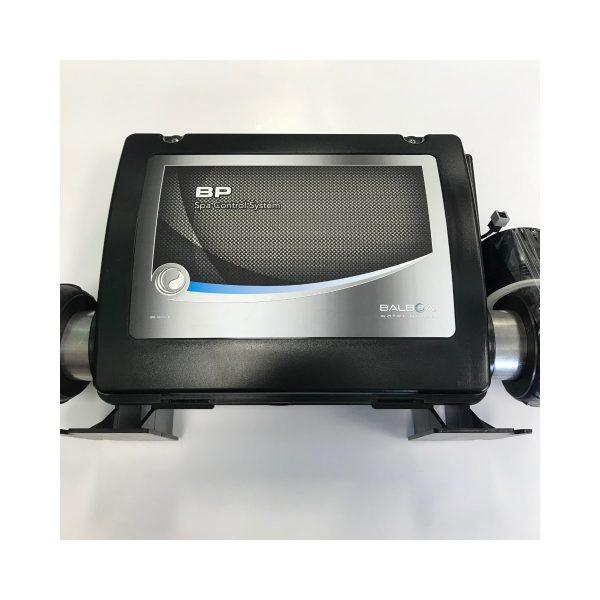 Pack électronique BP501x