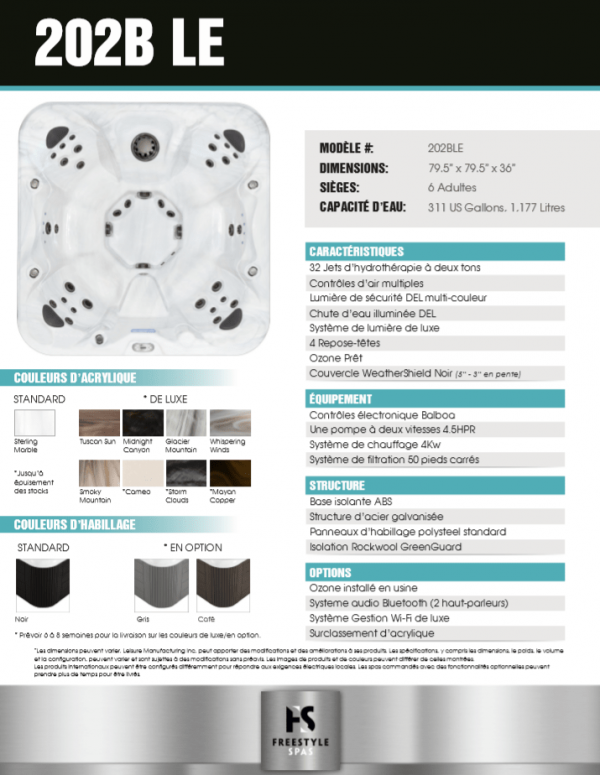 spa-202ble-fiche_technique-concept_piscine_design