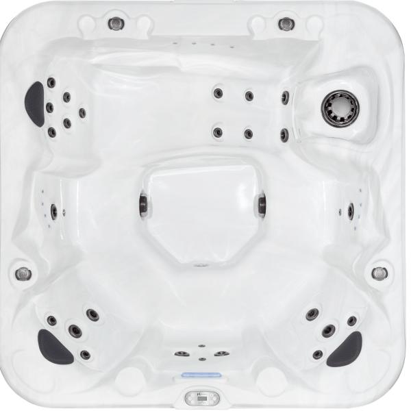 spa-202le-concept_piscine_design