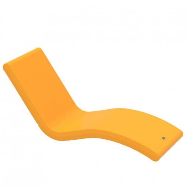 chaise_longue-siesta-jaune-concept_piscine_design