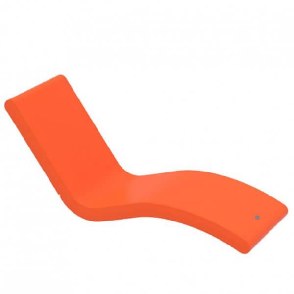 chaise_longue-siesta-orange-concept_piscine_design