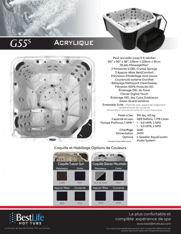 spa-bestlife-g55s-fiche_technique-concept_piscine_design