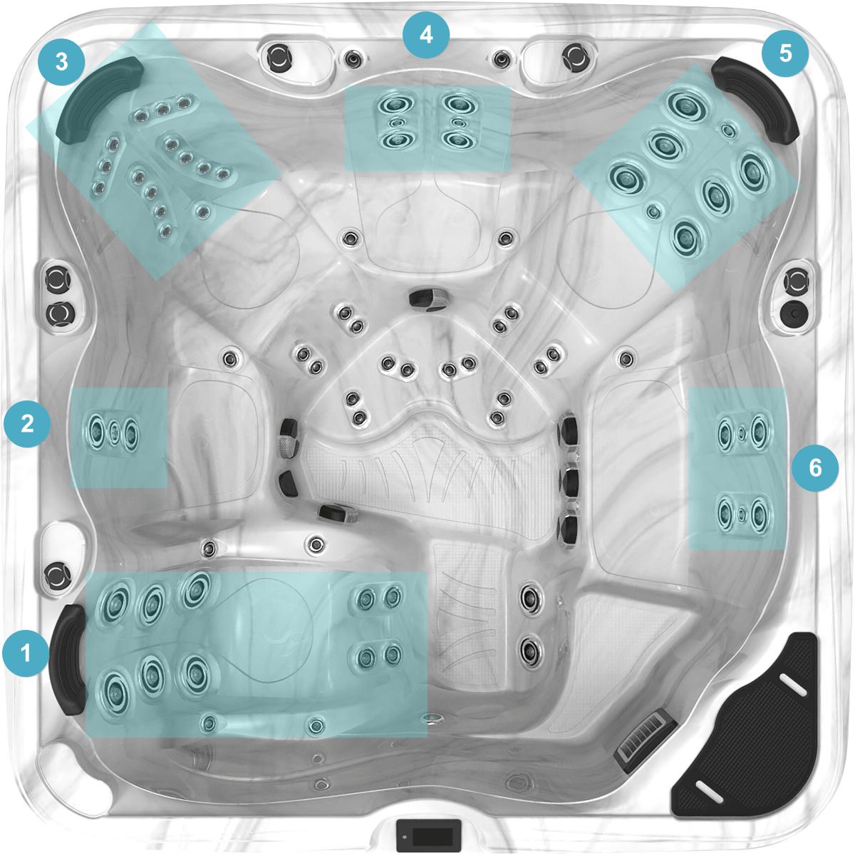 spa-bestlife-g74s-concept_piscine_design