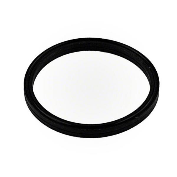 O-ring pour diffuseur de super pompe