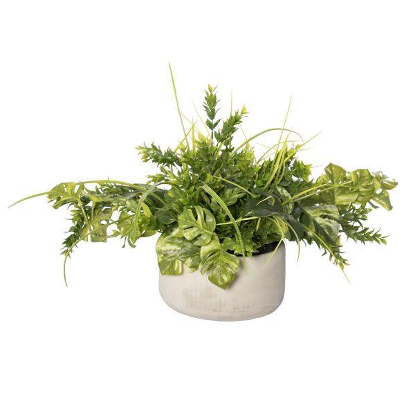 Centre_de_table-philodendron-decoration-exterieur-fausse_plante