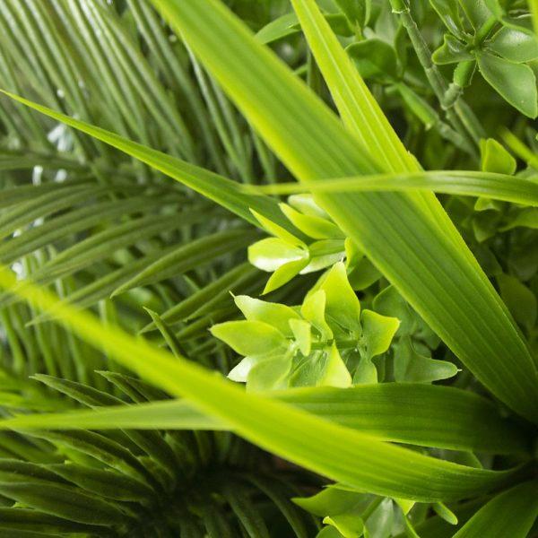 decoration-exterieur-fausse_plante