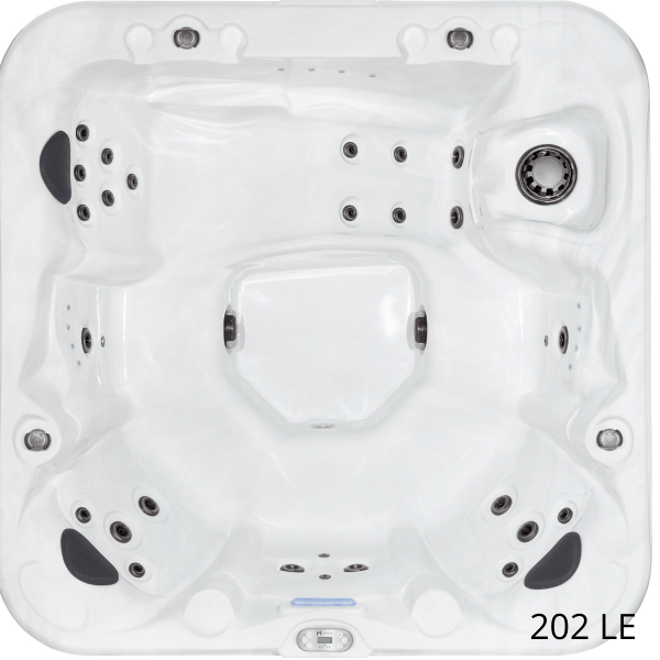 spa-202_BLE-concept_piscine_design