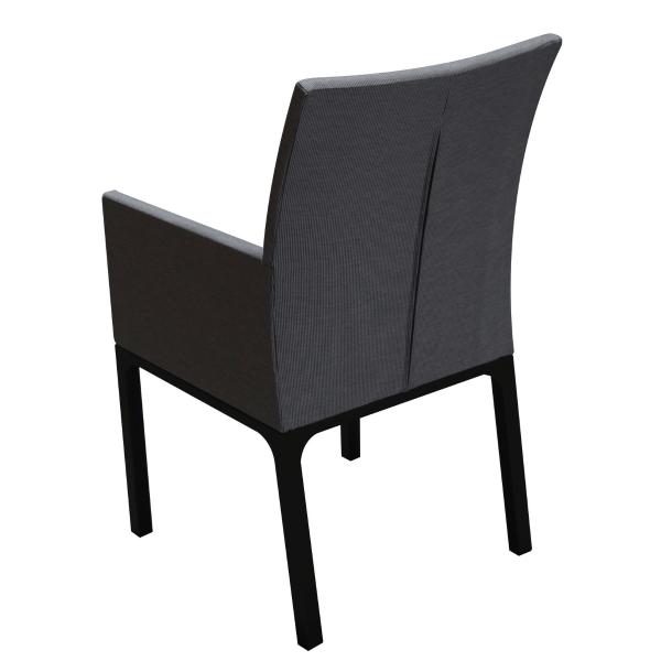 chaise-patio-antigua-gris_fonce-meubles_de_jardin-concept_piscine_design