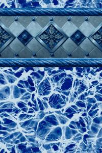 toile de piscine-bleu-Bayview-concept_piscine_design
