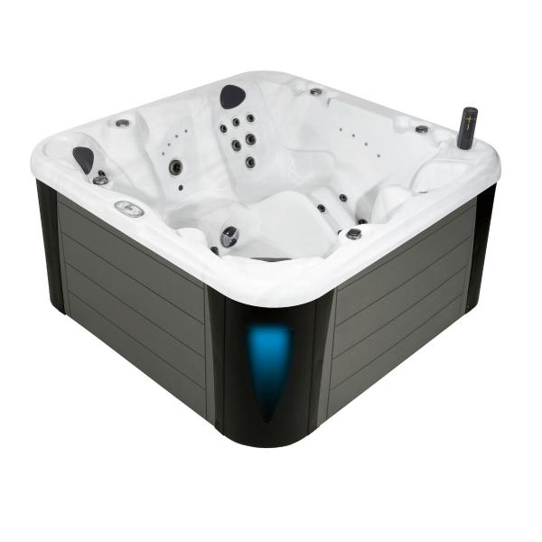 Spa-202-concept_piscine_design