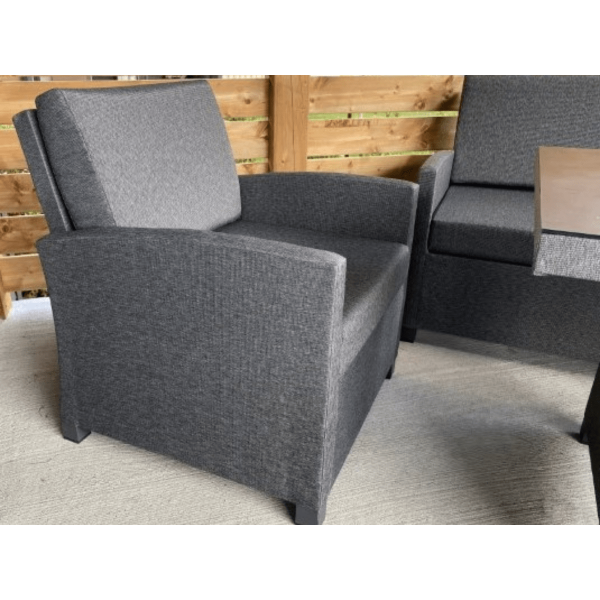 fauteuil-exterieur-st_marteen-meubles_de_jardin-concept_piscine_design